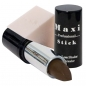 Preview: maxi stick concealer kaschier stift